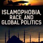 Islamophobia, Race and Global Politics with Professor Nazia KaziFebruary 6, 201912:00 to 1:00 p.m.