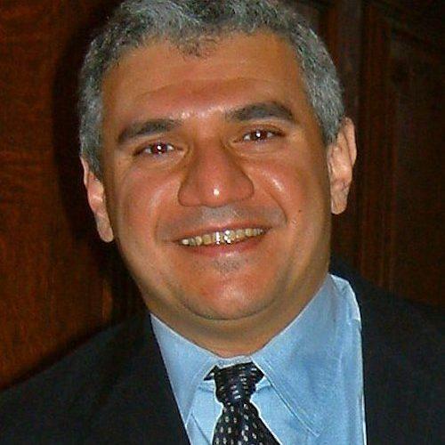 mohammadfadel